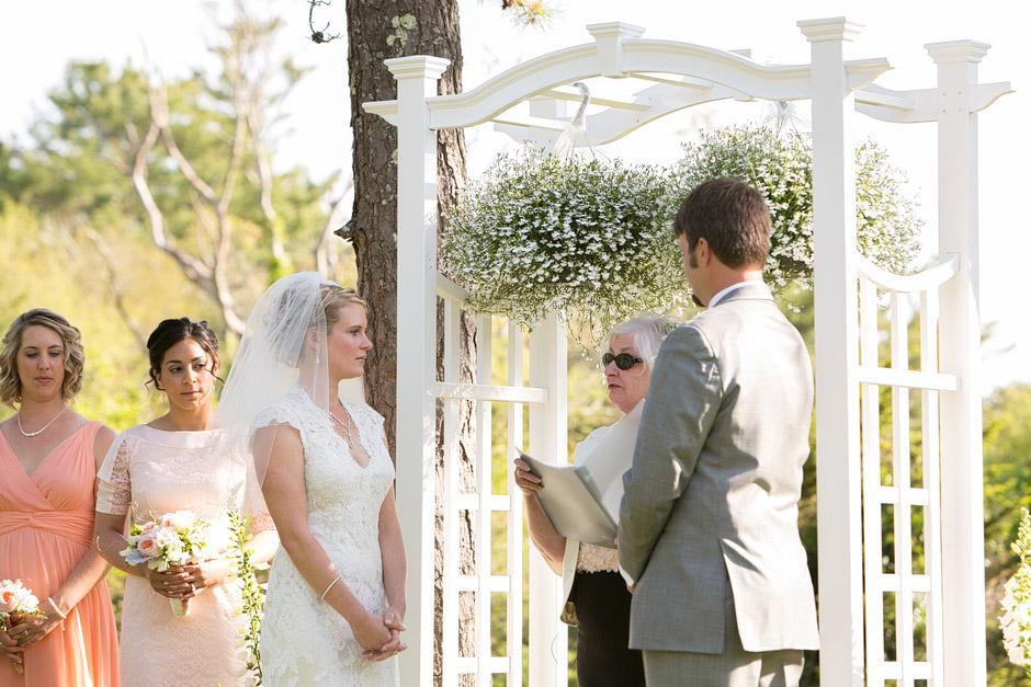 Overbrook House Barn Wedding Cost