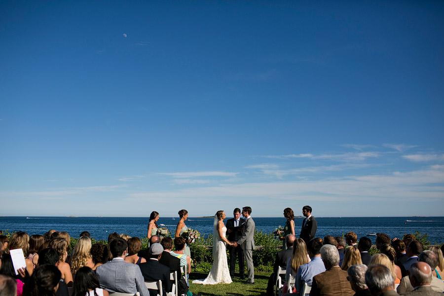 misslewood estate wedding