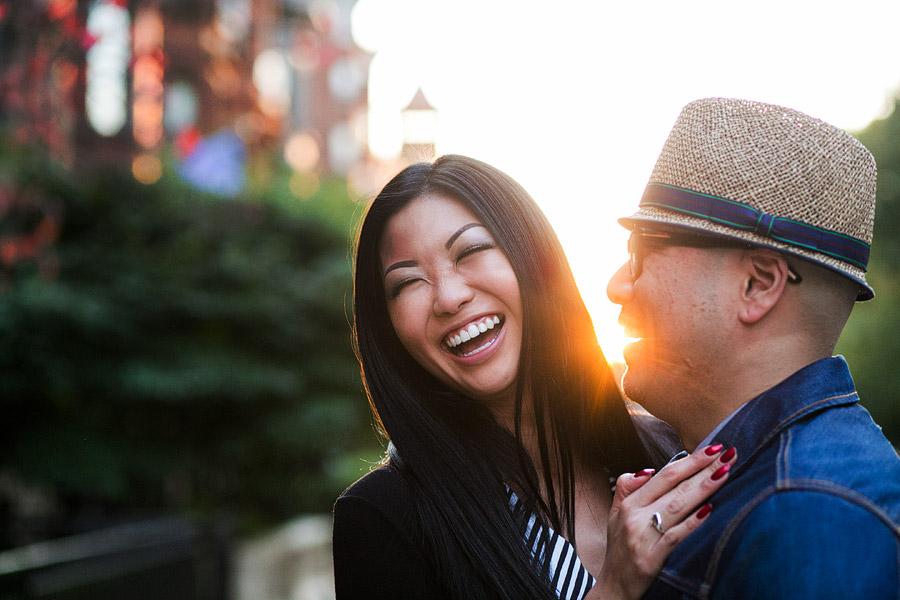 Boston-Engagement-Photo-Tips
