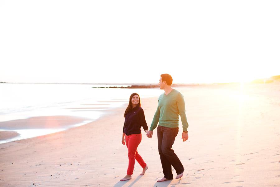 Sunset-Engagement-Photos-