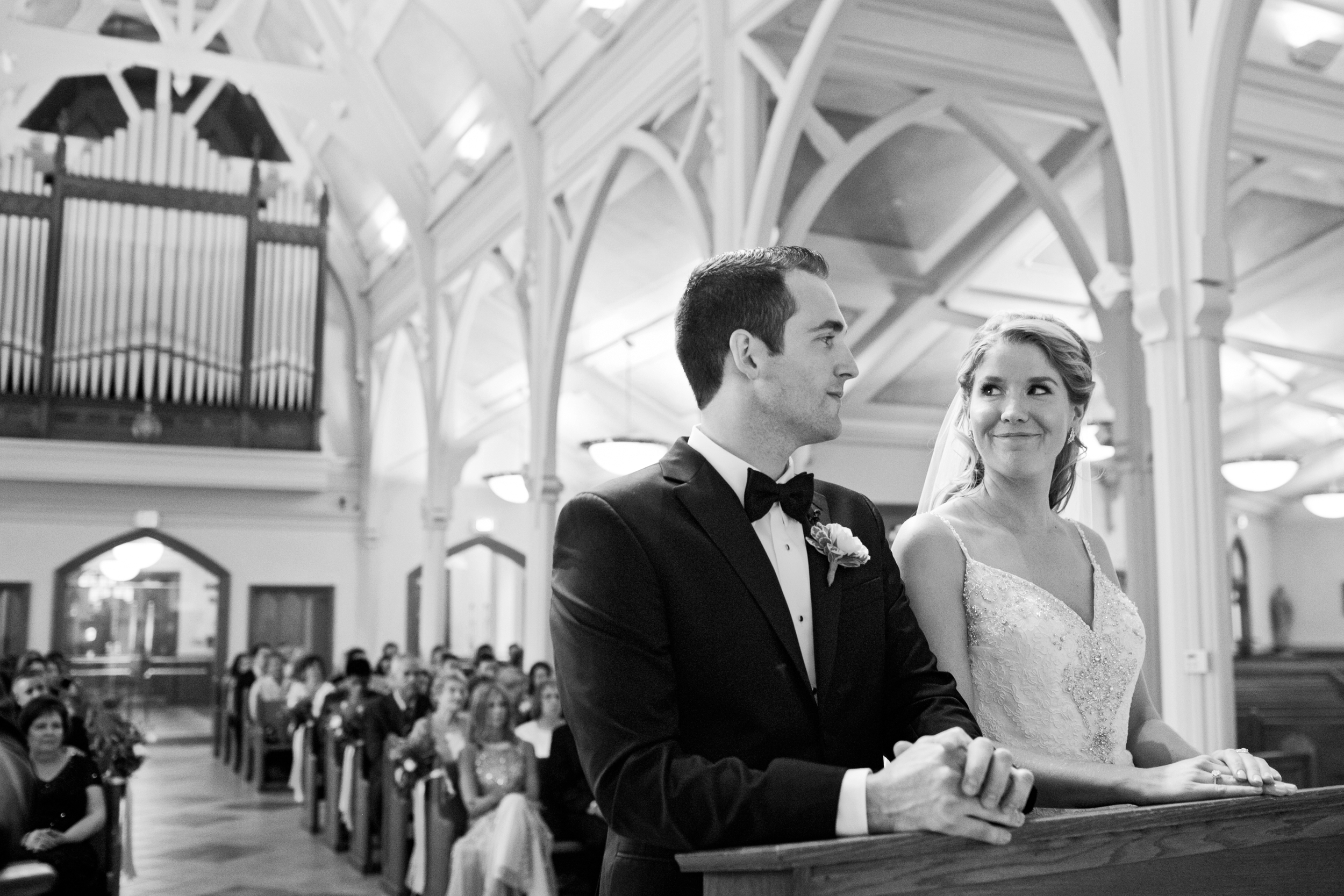 wellesley country club wedding