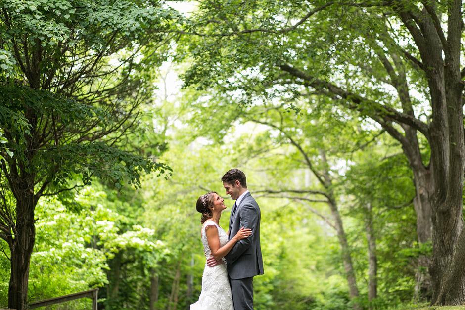 Boston-Wedding-First-Look-Location