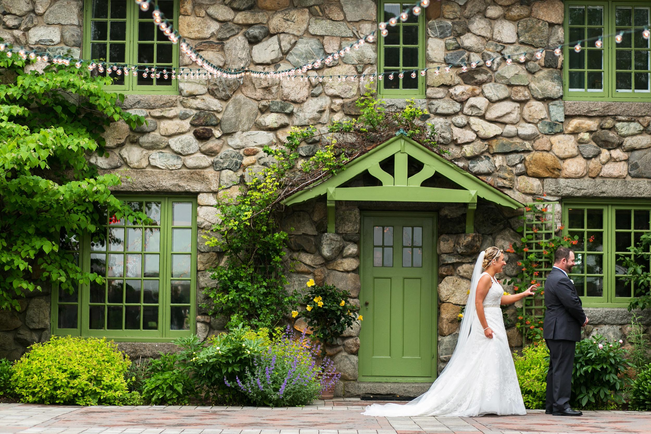 First-Look-Boston-Wedding