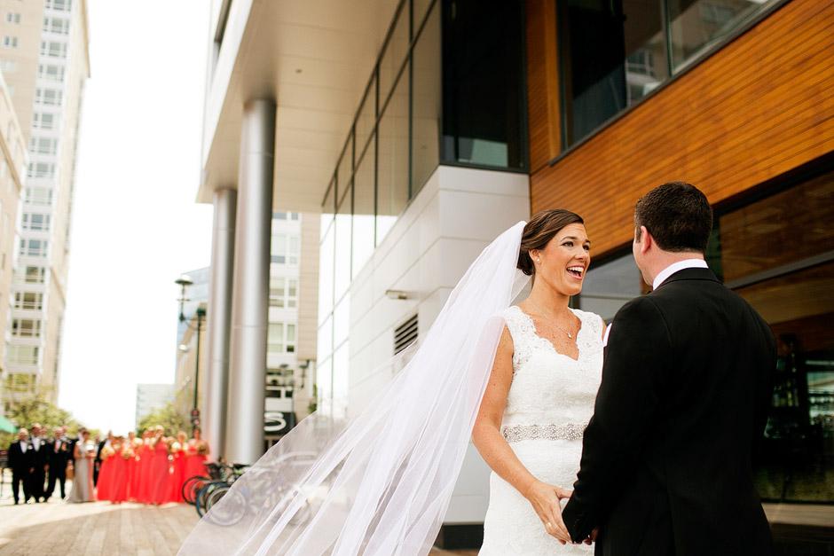 Boston-Wedding-First-Look-01