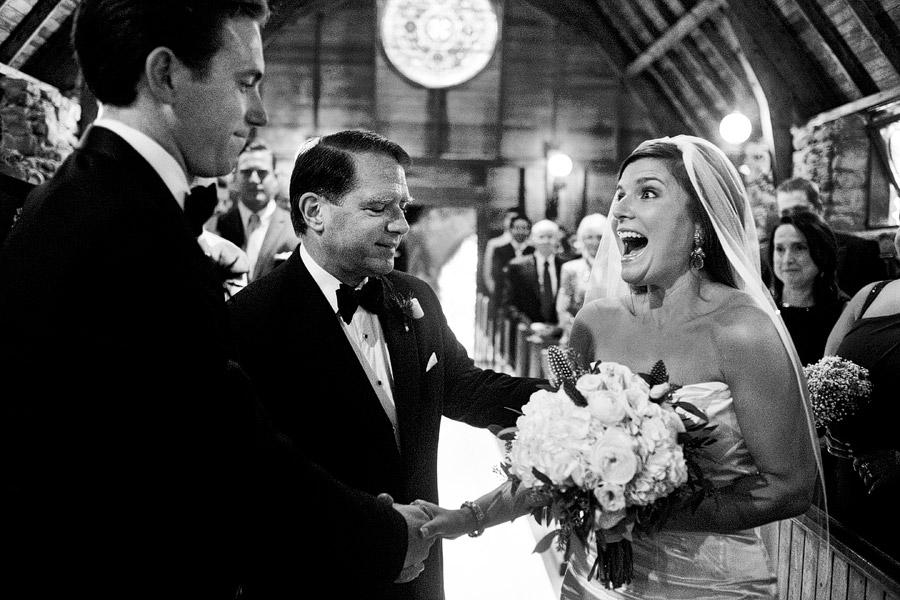 Boston-Wedding-First-Look-Photo