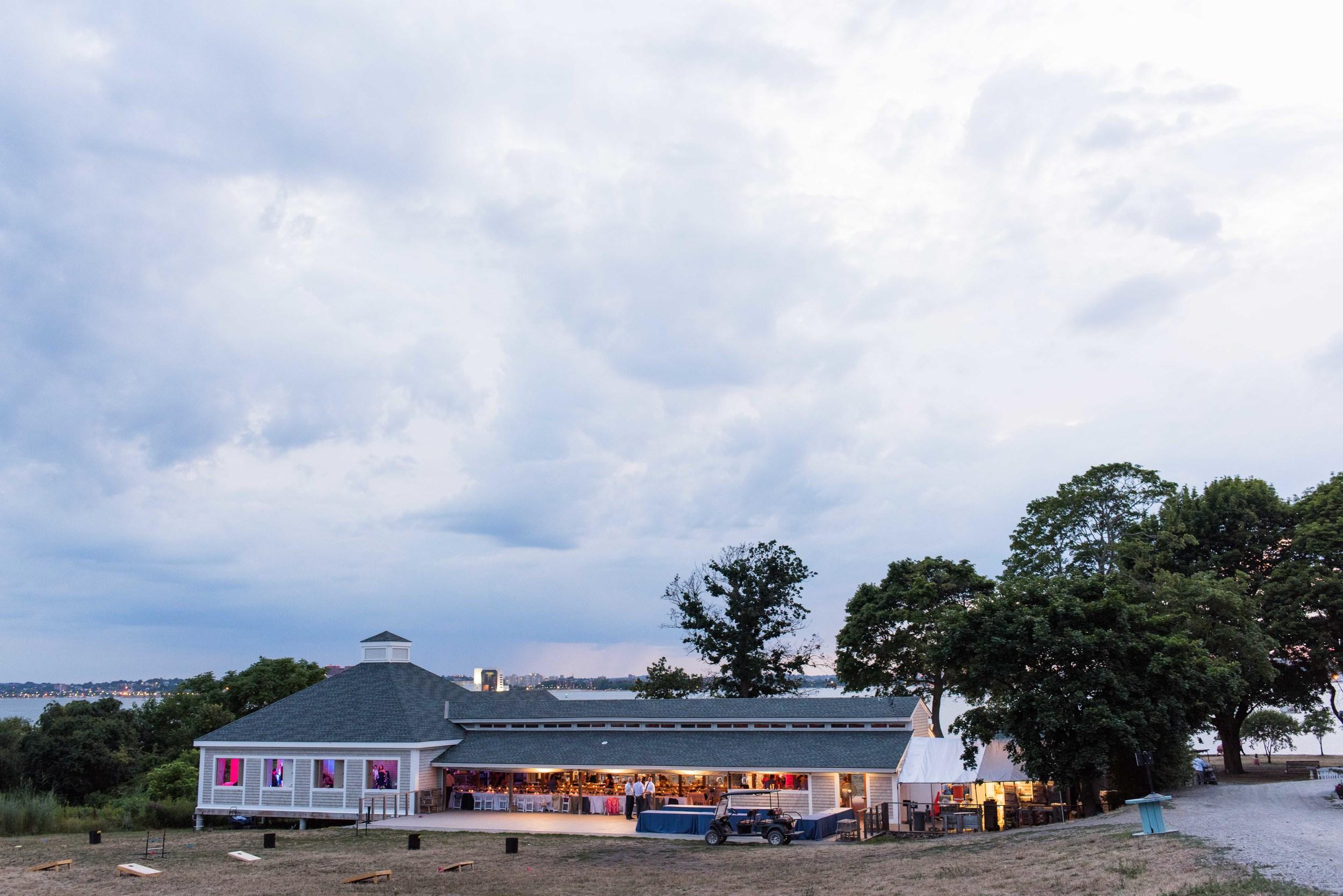 thompson-island-wedding-venue
