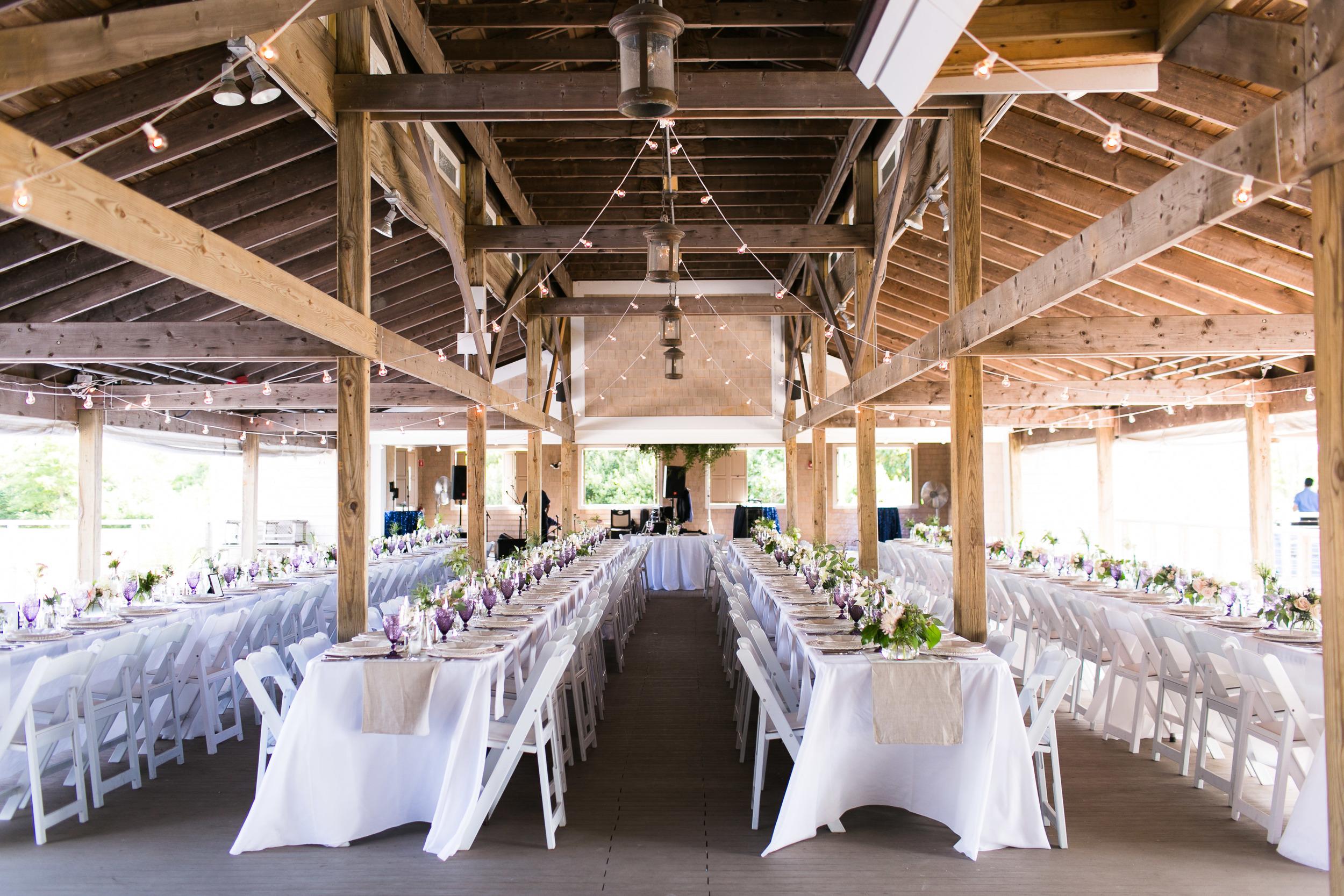 thompson-island-summer-wedding-reception
