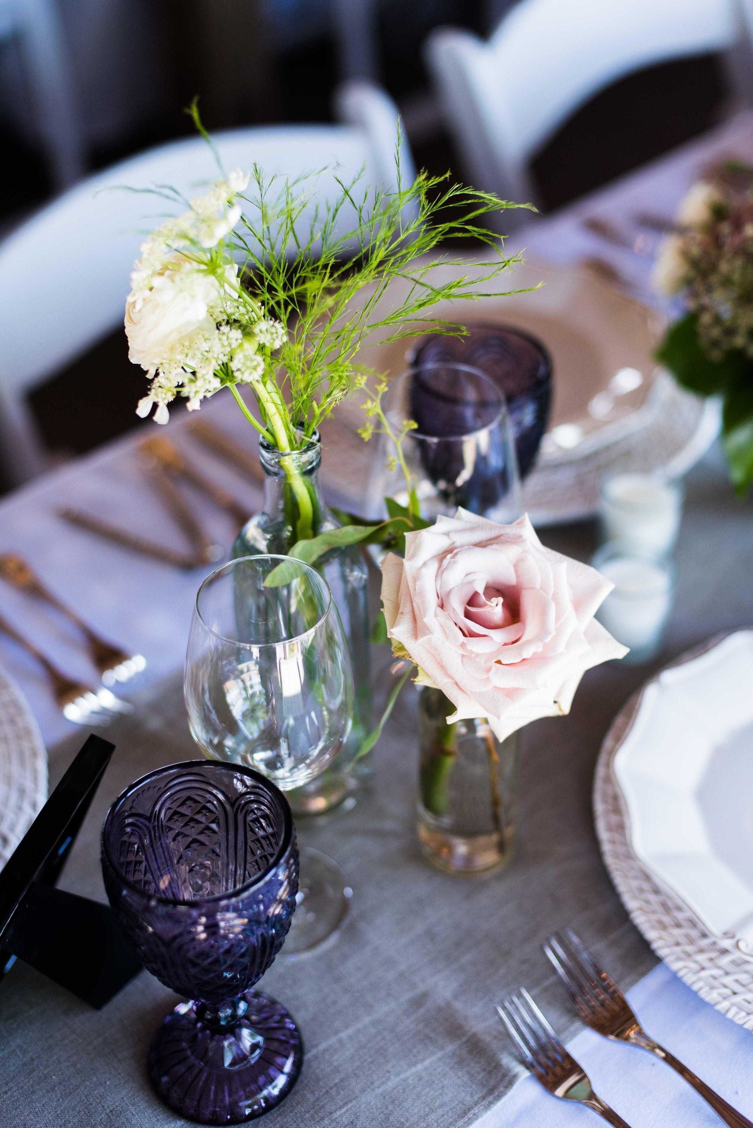 thompson-island-wedding-flowers