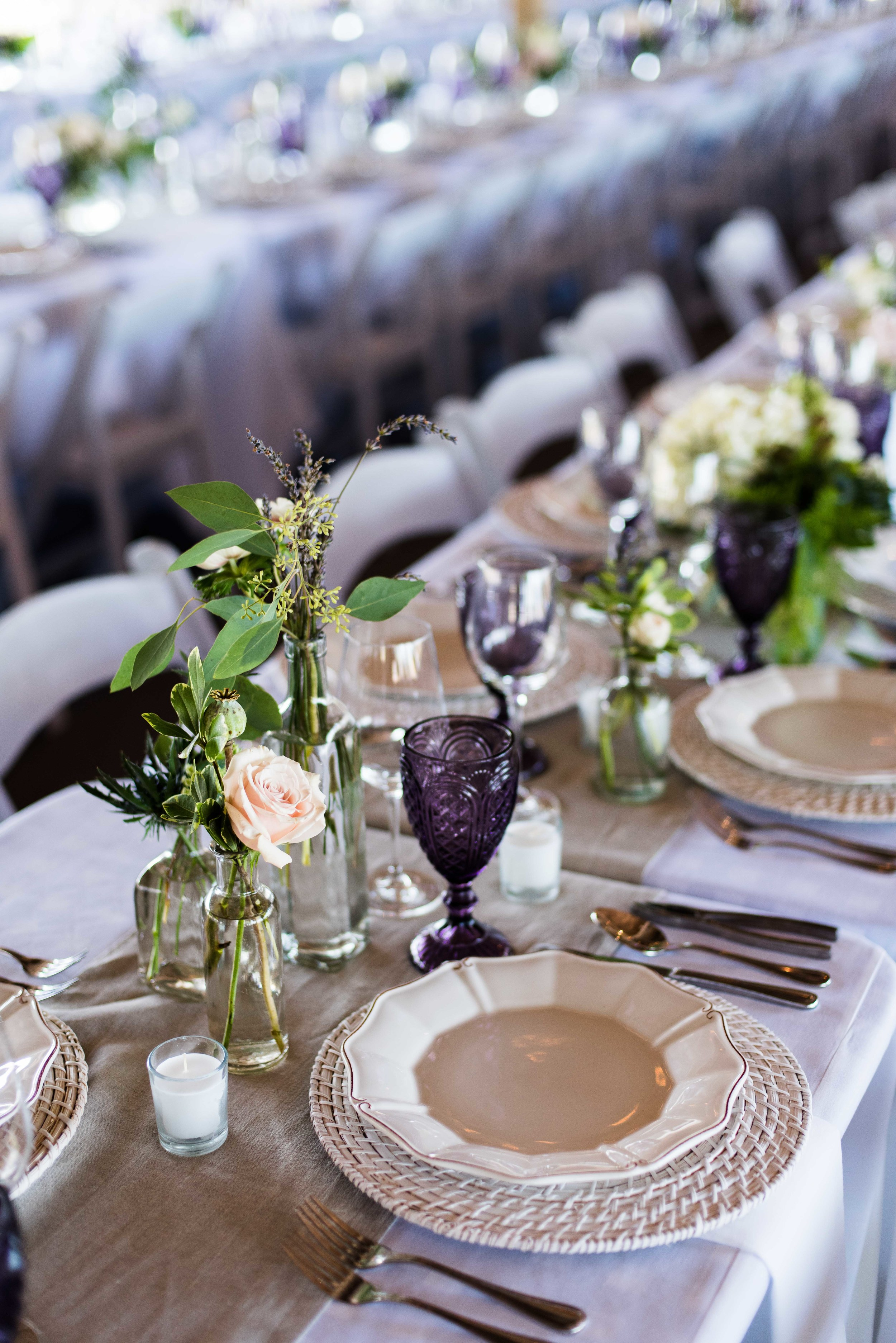 thompson-island-wedding-floral-reception