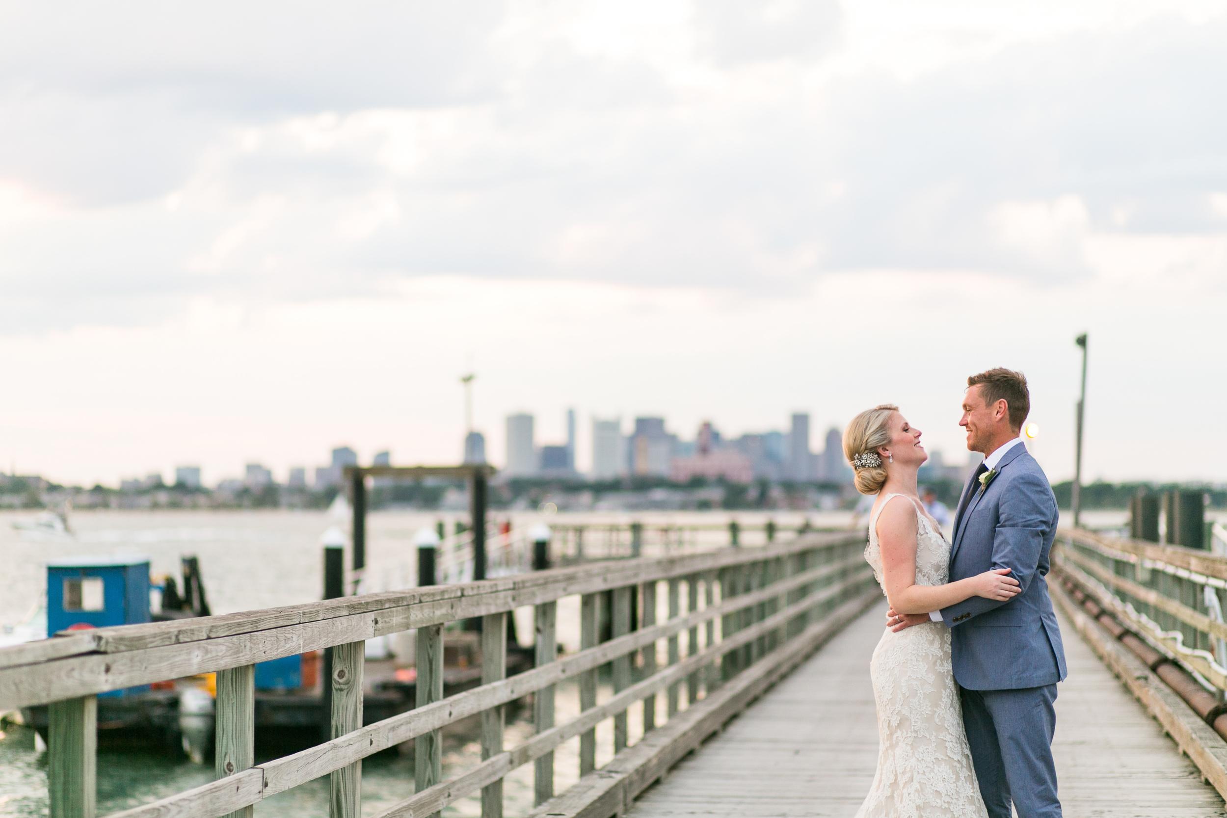 thompson-island-boston-harbor-wedding