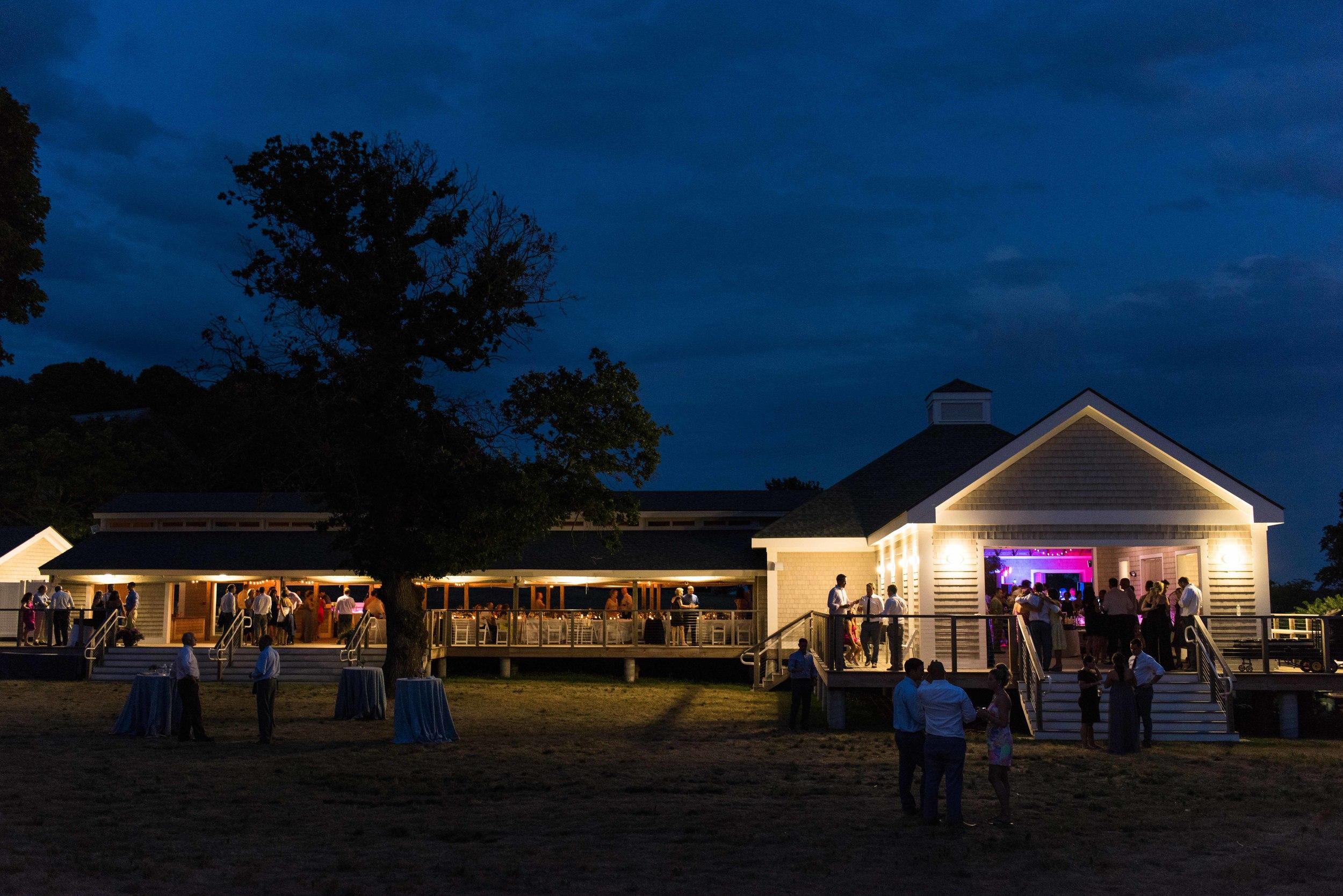 thompson-island-outdoor-reception