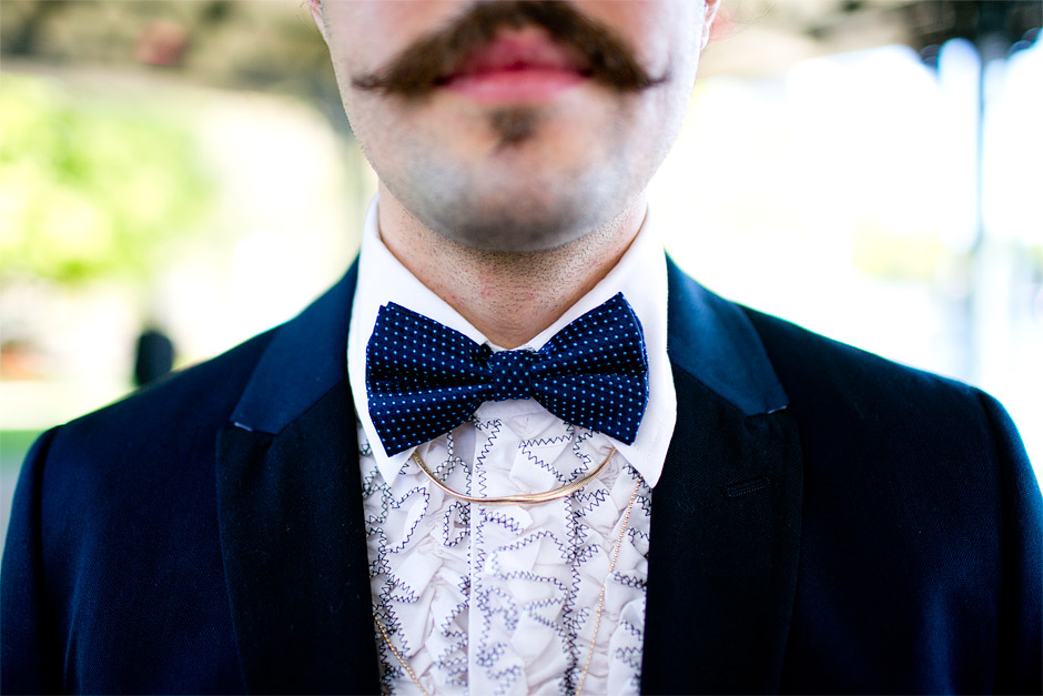 Boston-Wedding-Photographer