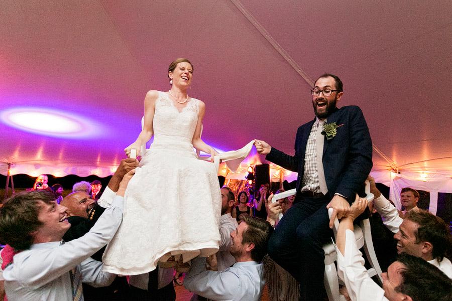 Boston-wedding-photographers
