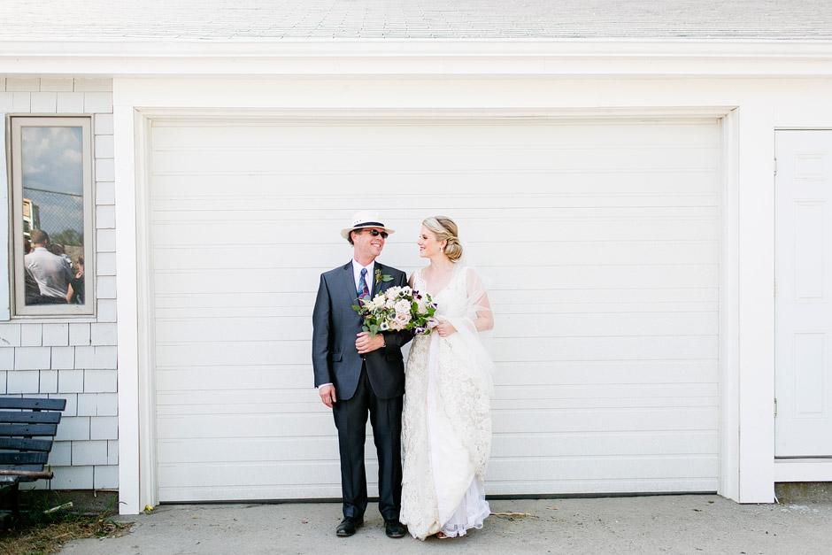 Boston-wedding-location