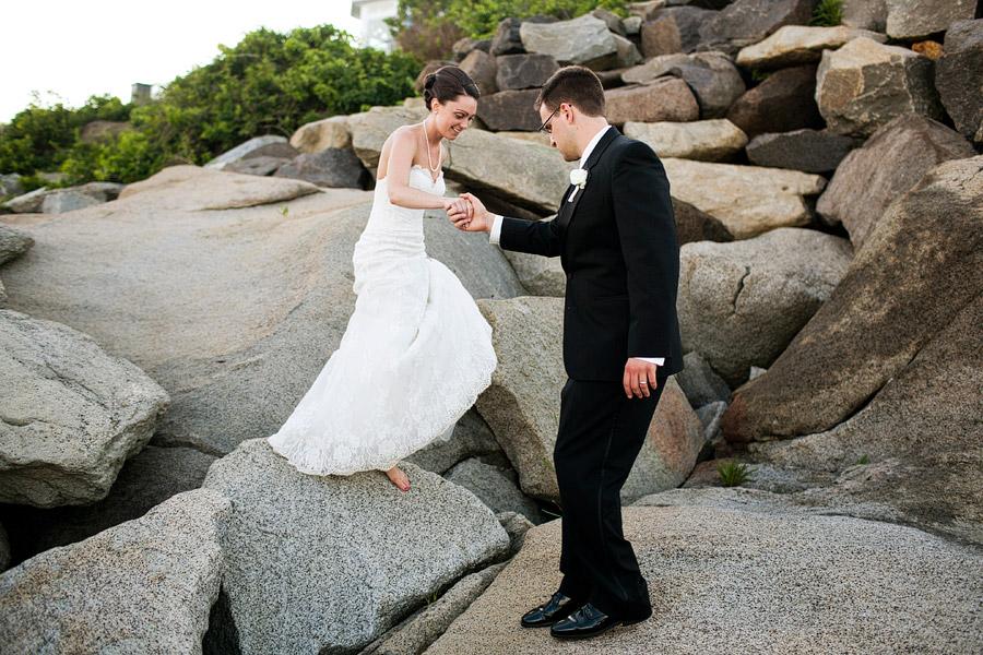 wedding-photographers-in-boston