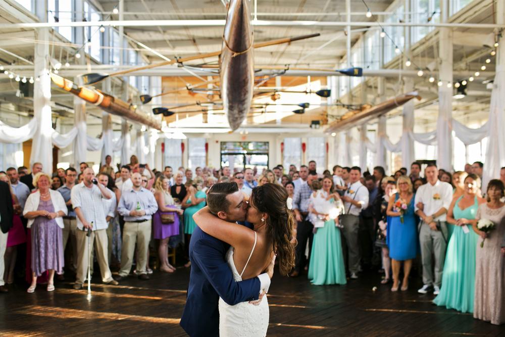 The-Jones-River-Trading-Post-Wedding-Photos.jpg