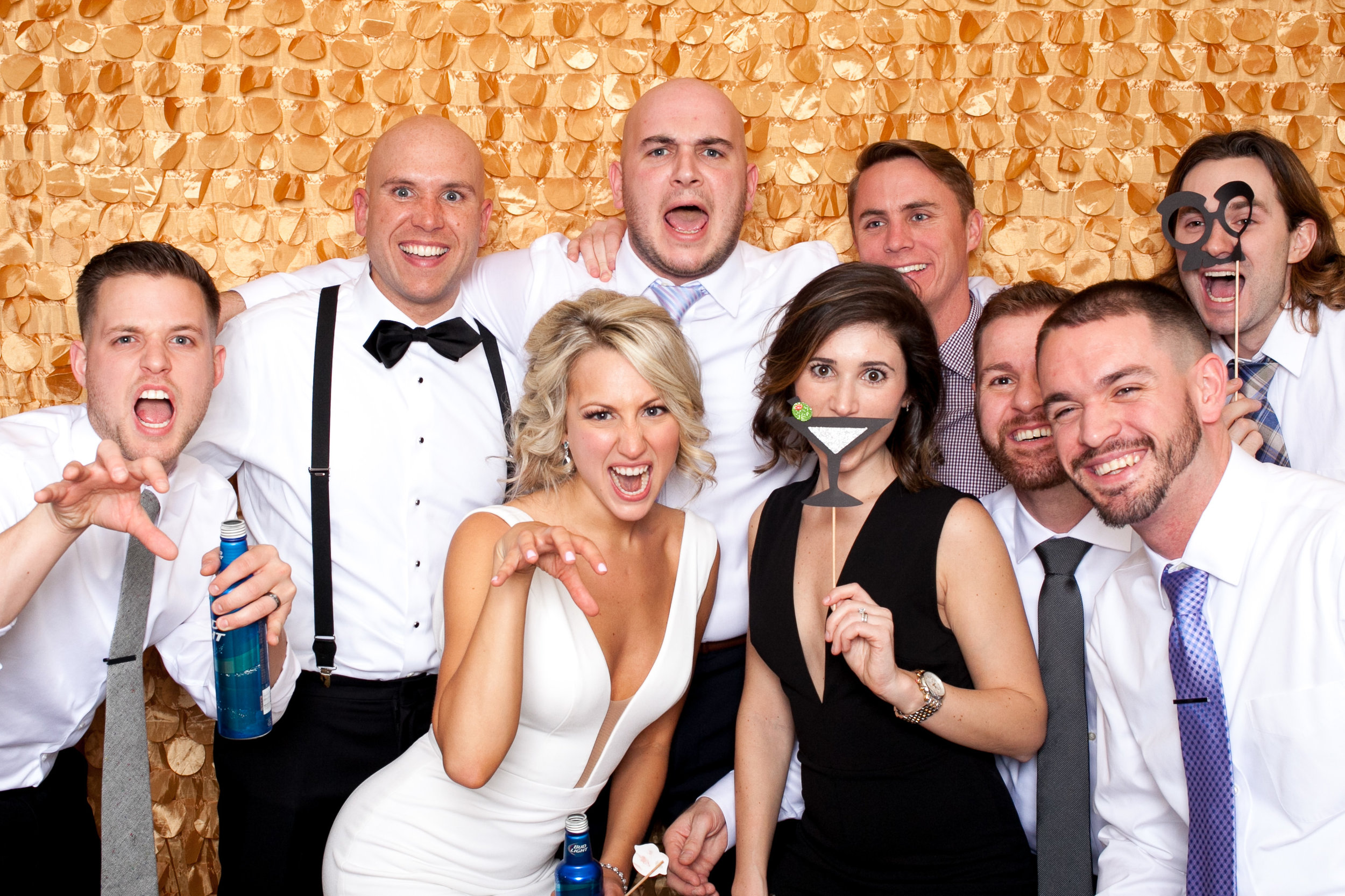 ma-wedding-photographer.jpg