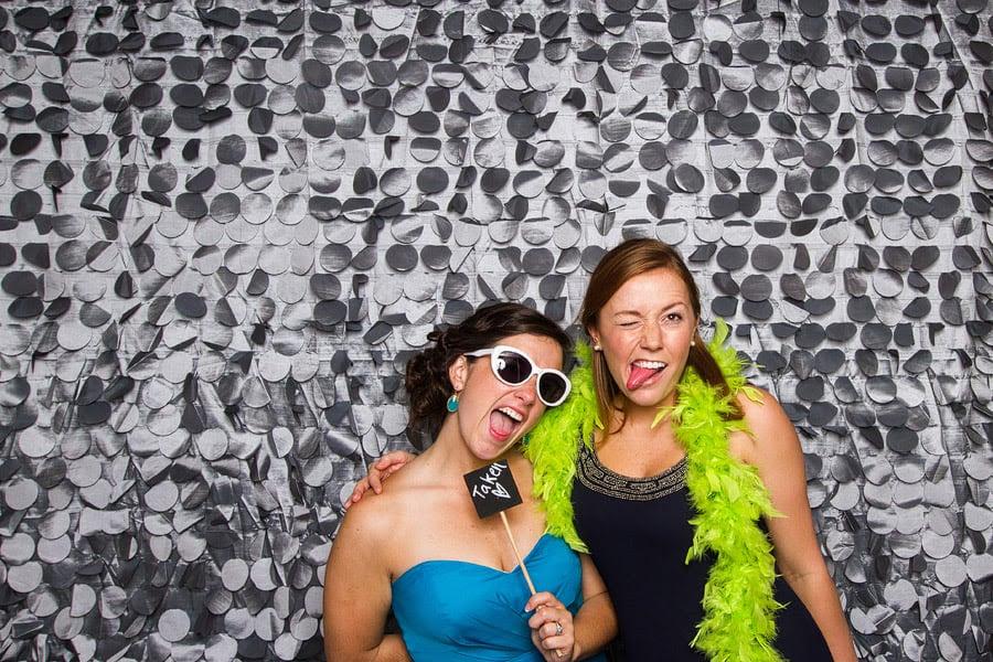 wedding-photographers-in-boston.jpg