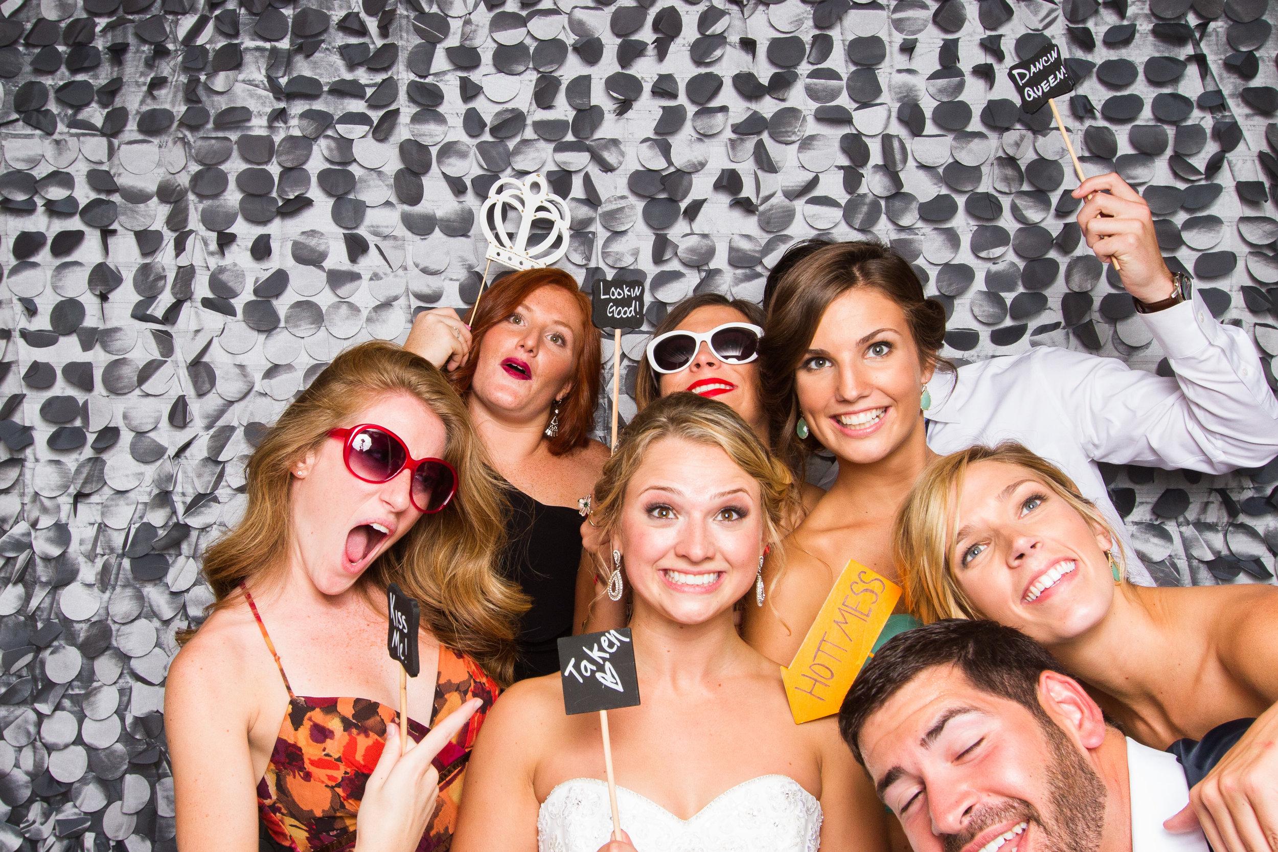 boston-wedding-vendors.jpg