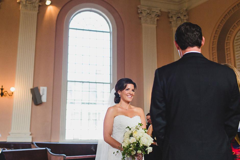 Wentworth Hotel By The Sea Wedding photos