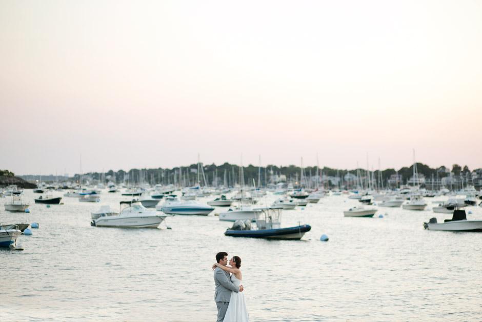 3-tips-for-beach-wedding-photos-02