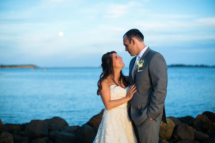 3-tips-for-beach-wedding-photos-002.JPG