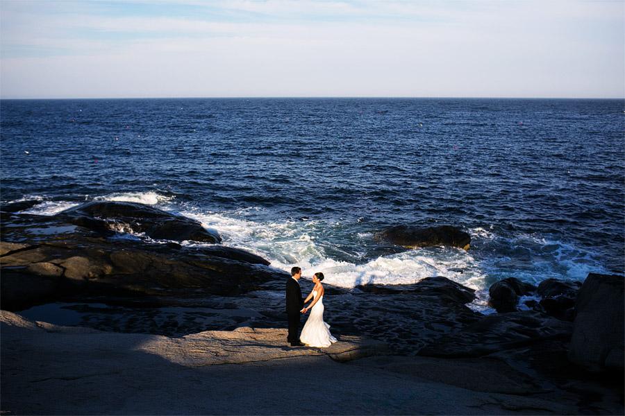 3-tips-for-beach-wedding-photos-004.JPG