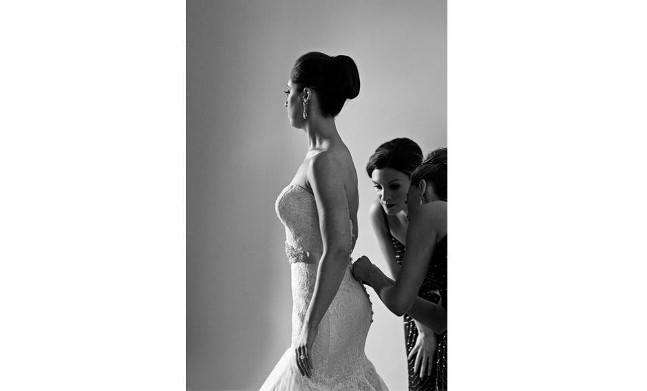Omni-Parker-House-Winter-Wedding-001.jpg