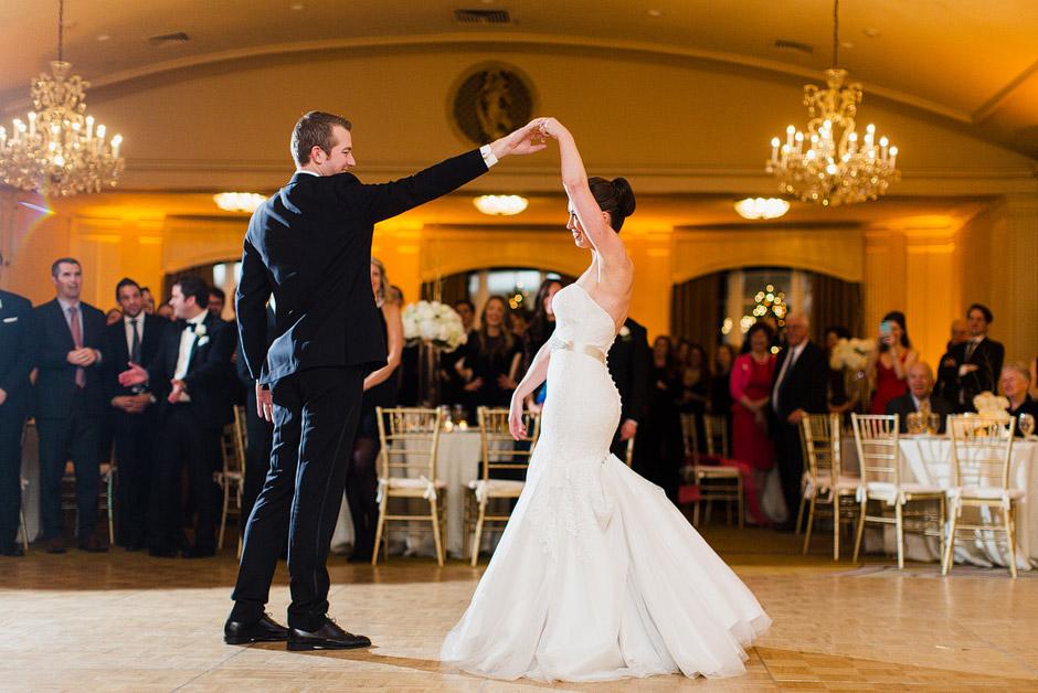 Omni-Parker-House-Winter-Wedding-015.jpg