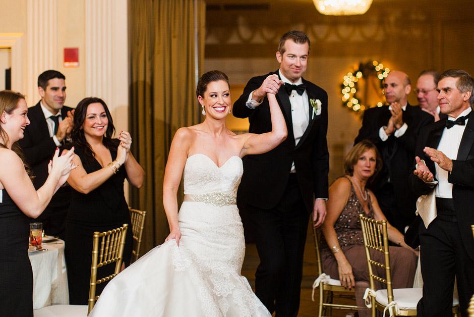 Omni-Parker-House-Winter-Wedding-014.jpg