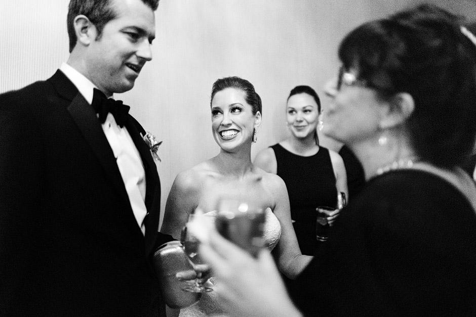 Omni-Parker-House-Winter-Wedding-013.jpg