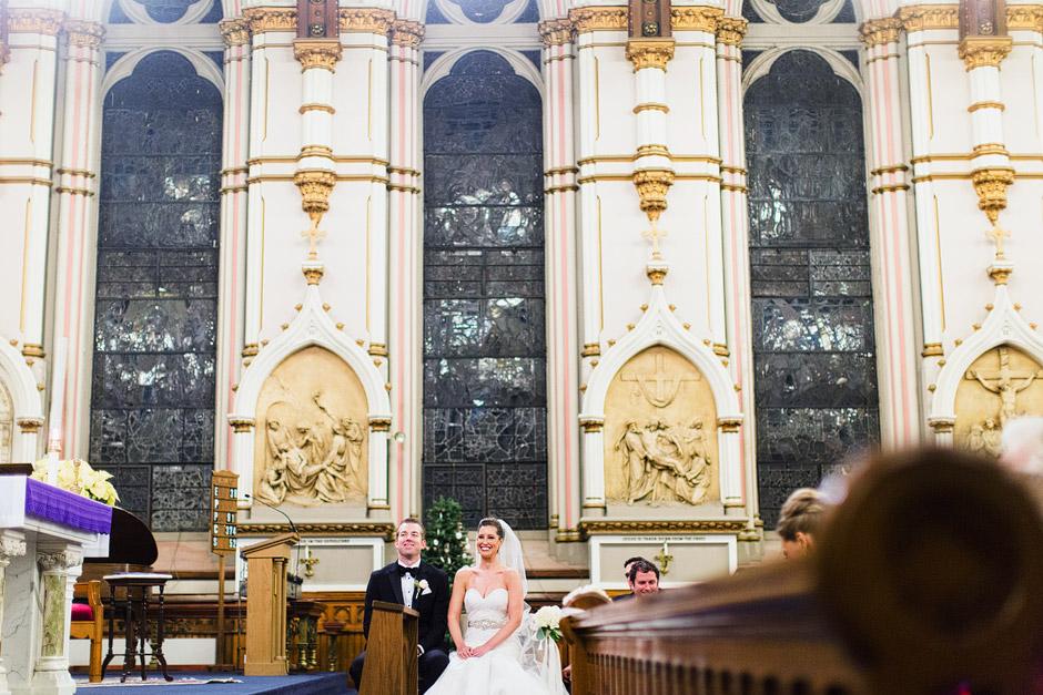 Omni-Parker-House-Winter-Wedding-008.jpg