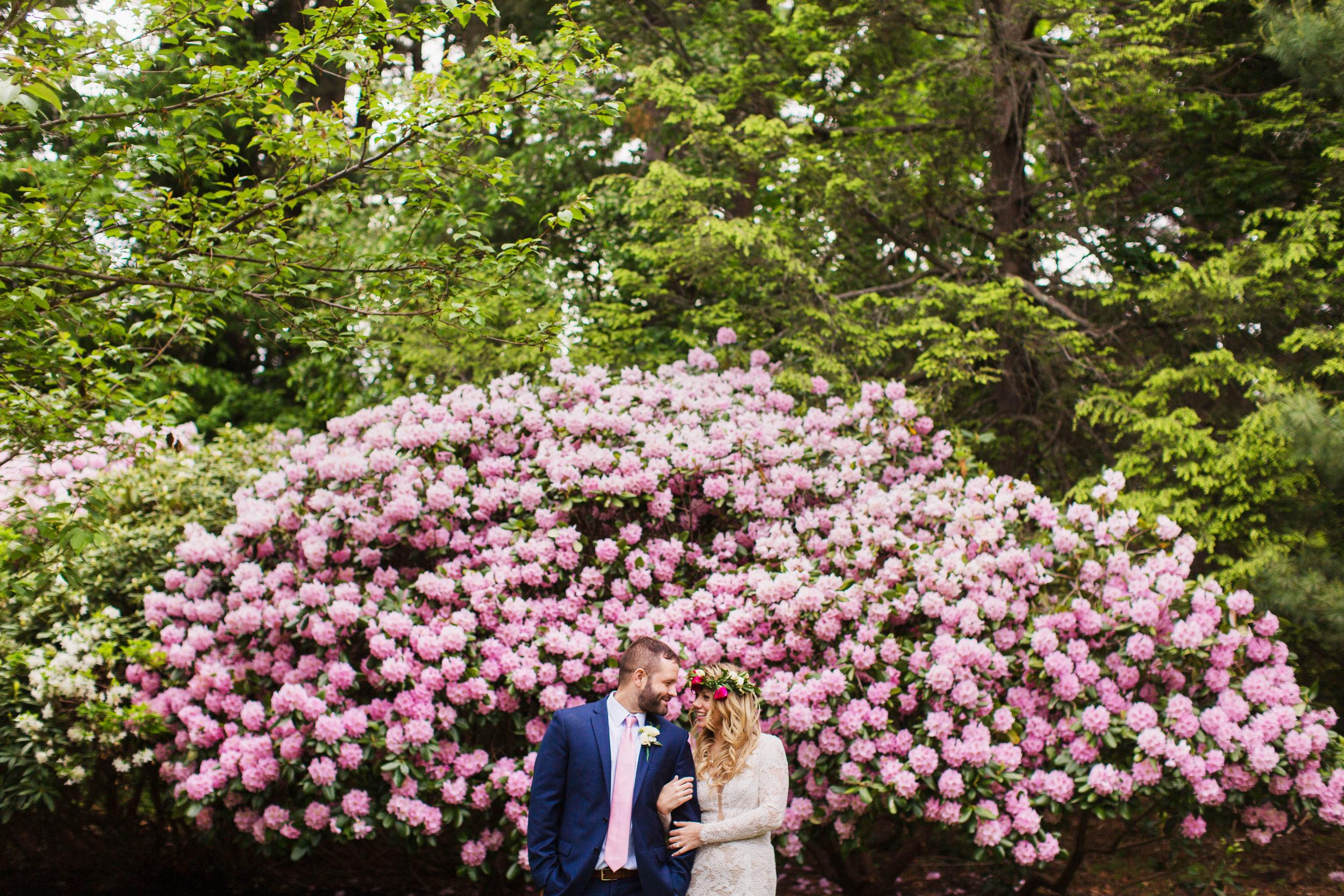 MA-Garden-Wedding-030.jpg