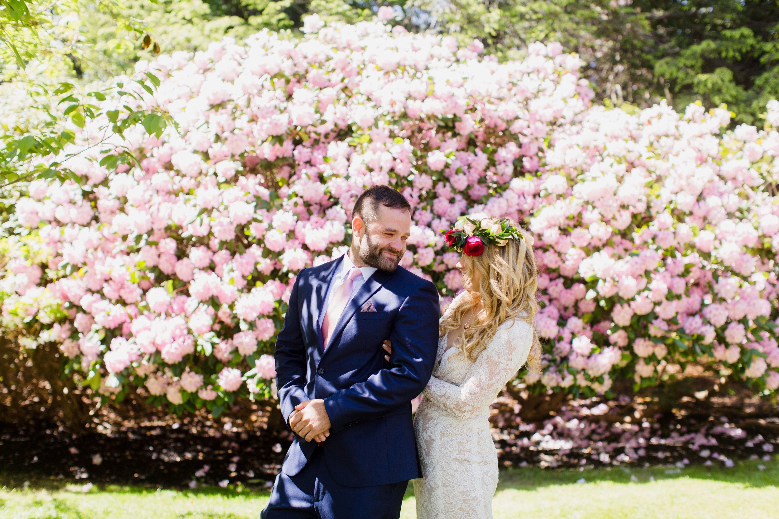 MA-Garden-Wedding-036.jpg