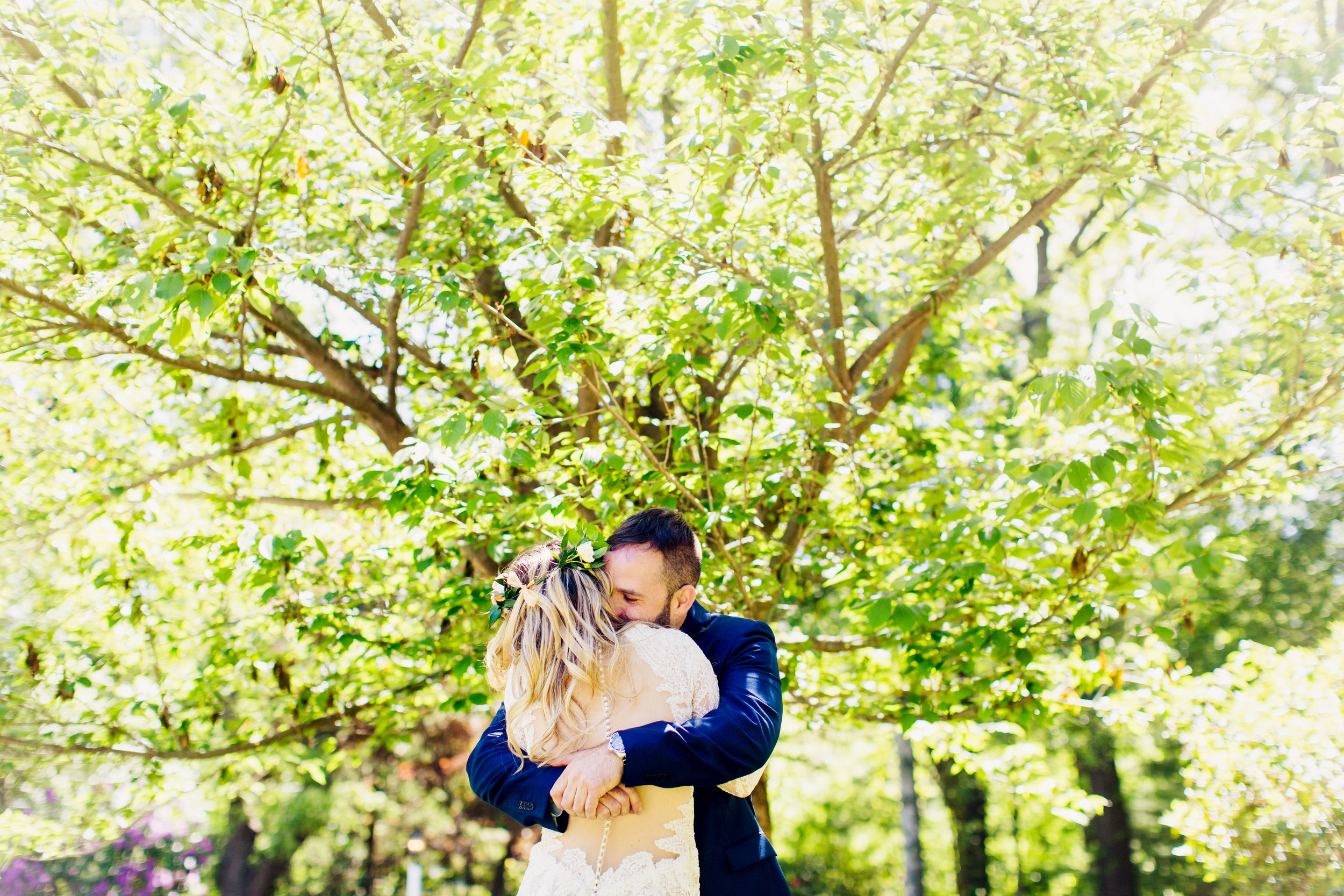 MA-Garden-Wedding-038.jpg