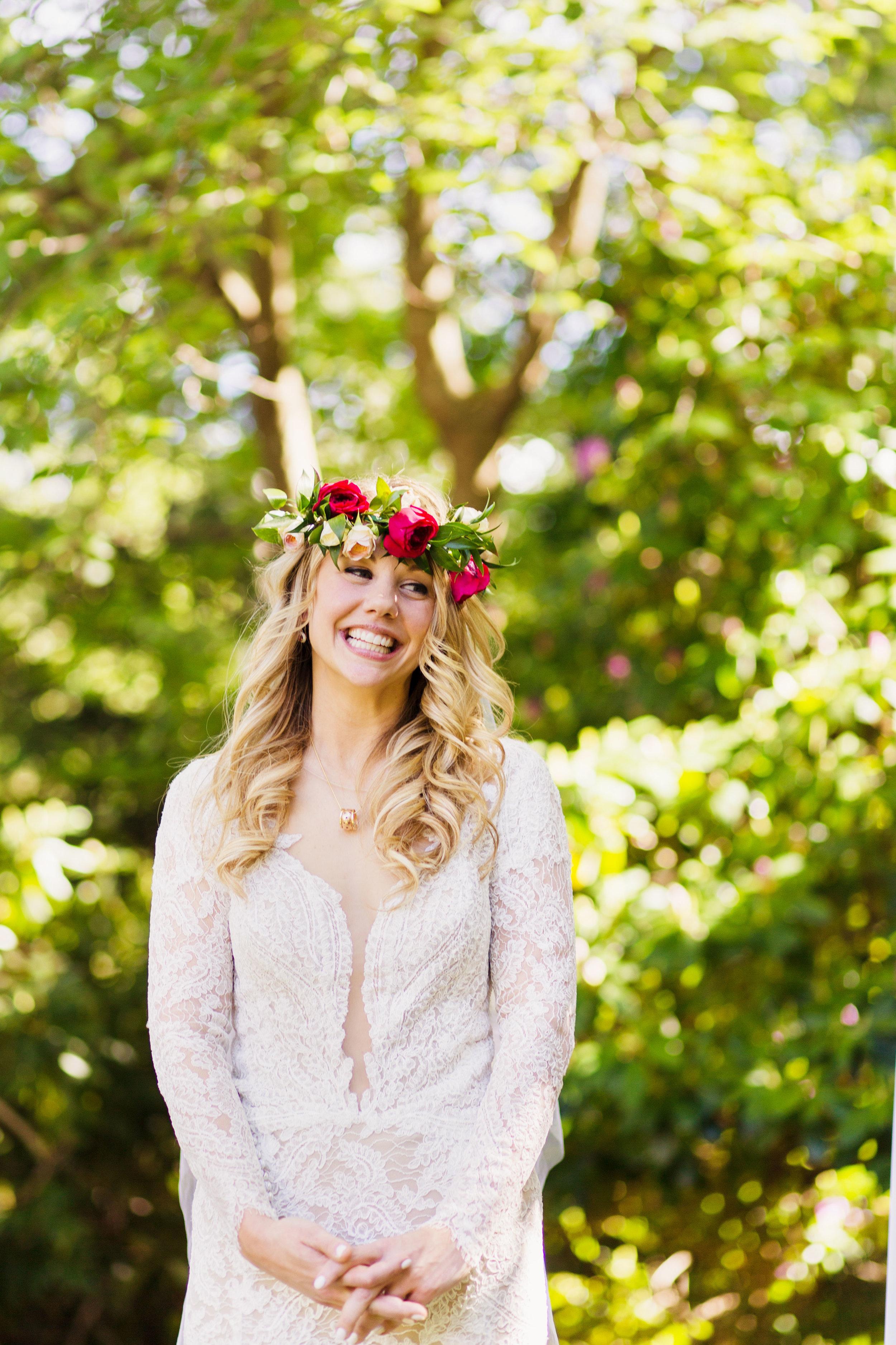 MA-Garden-Wedding-048.jpg