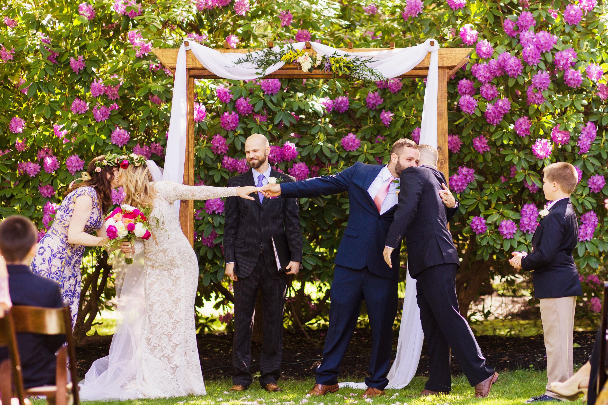 MA-Garden-Wedding-050.jpg