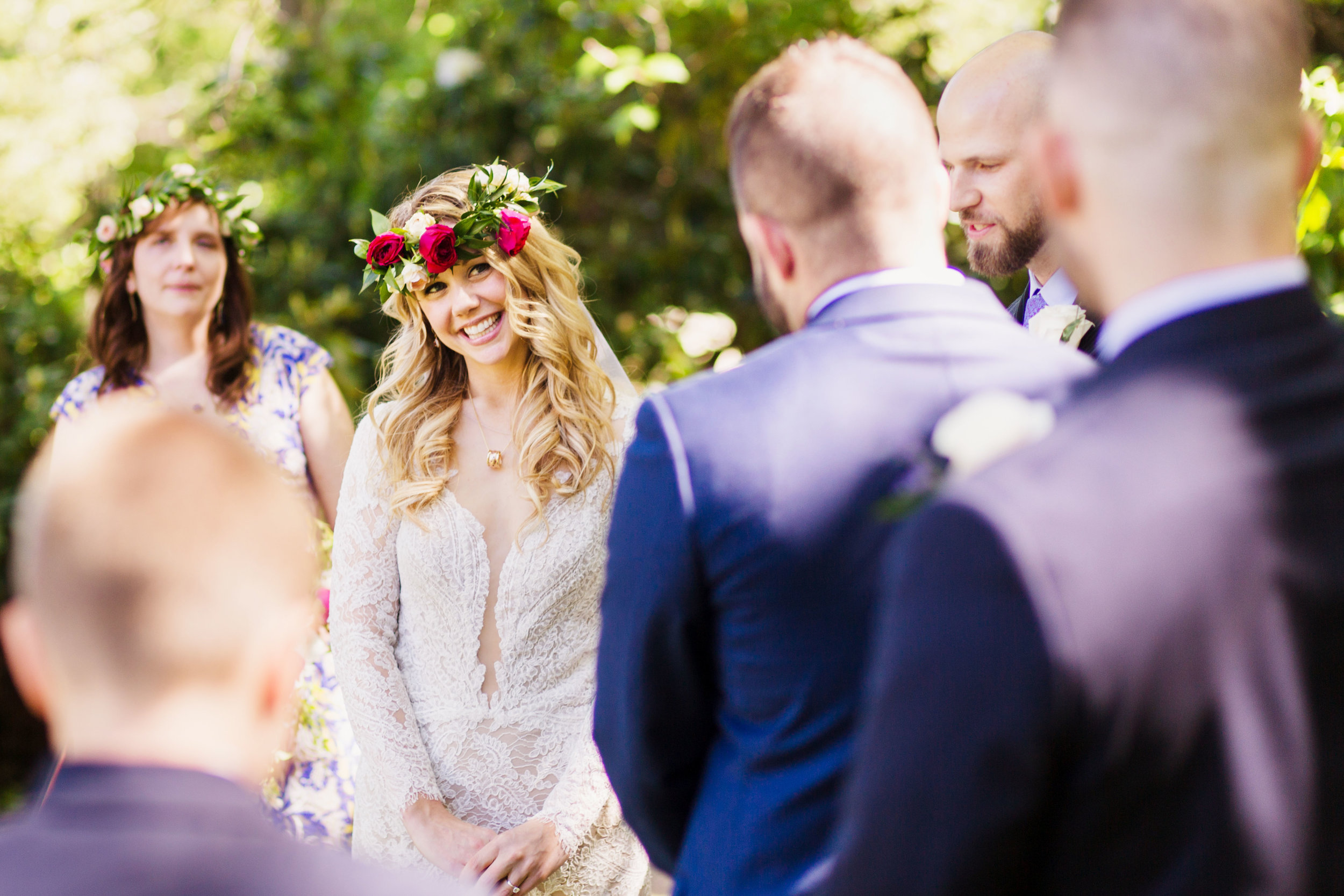 MA-Garden-Wedding-049.jpg