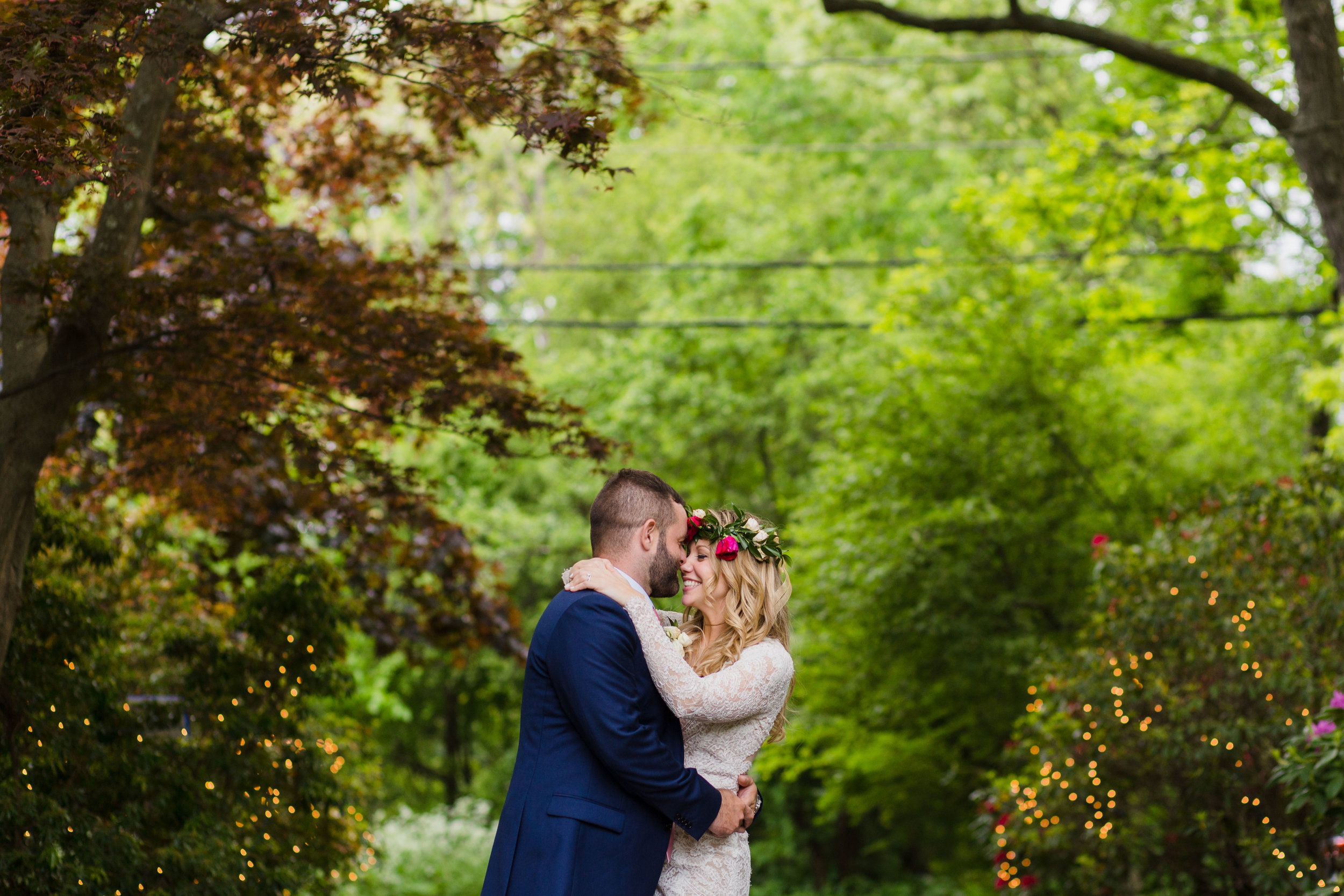MA-Garden-Wedding-055.jpg