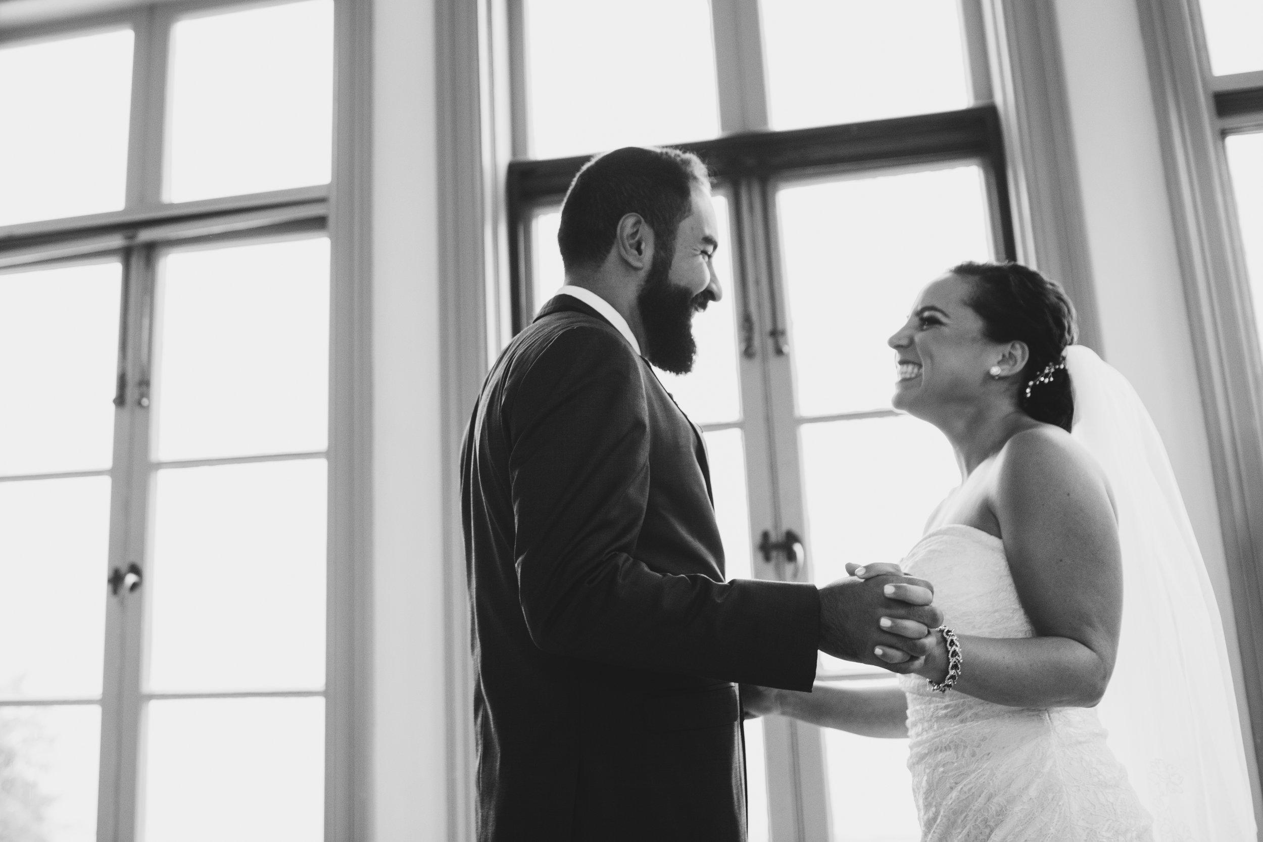 misselwood-wedding-003.JPG