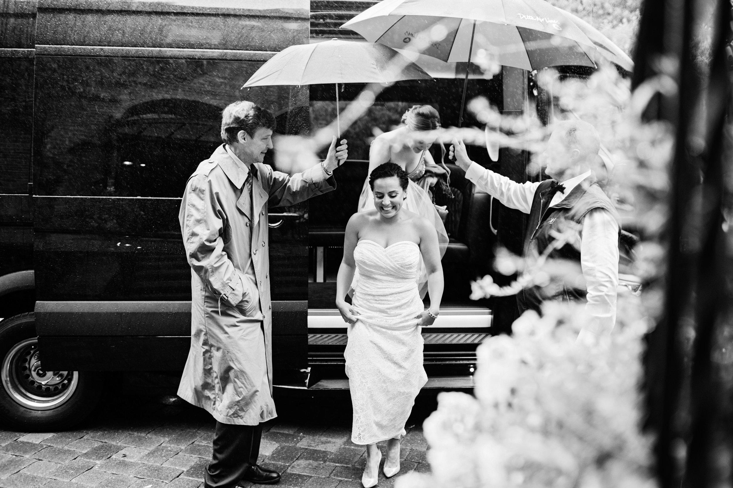 misselwood-wedding-002.JPG