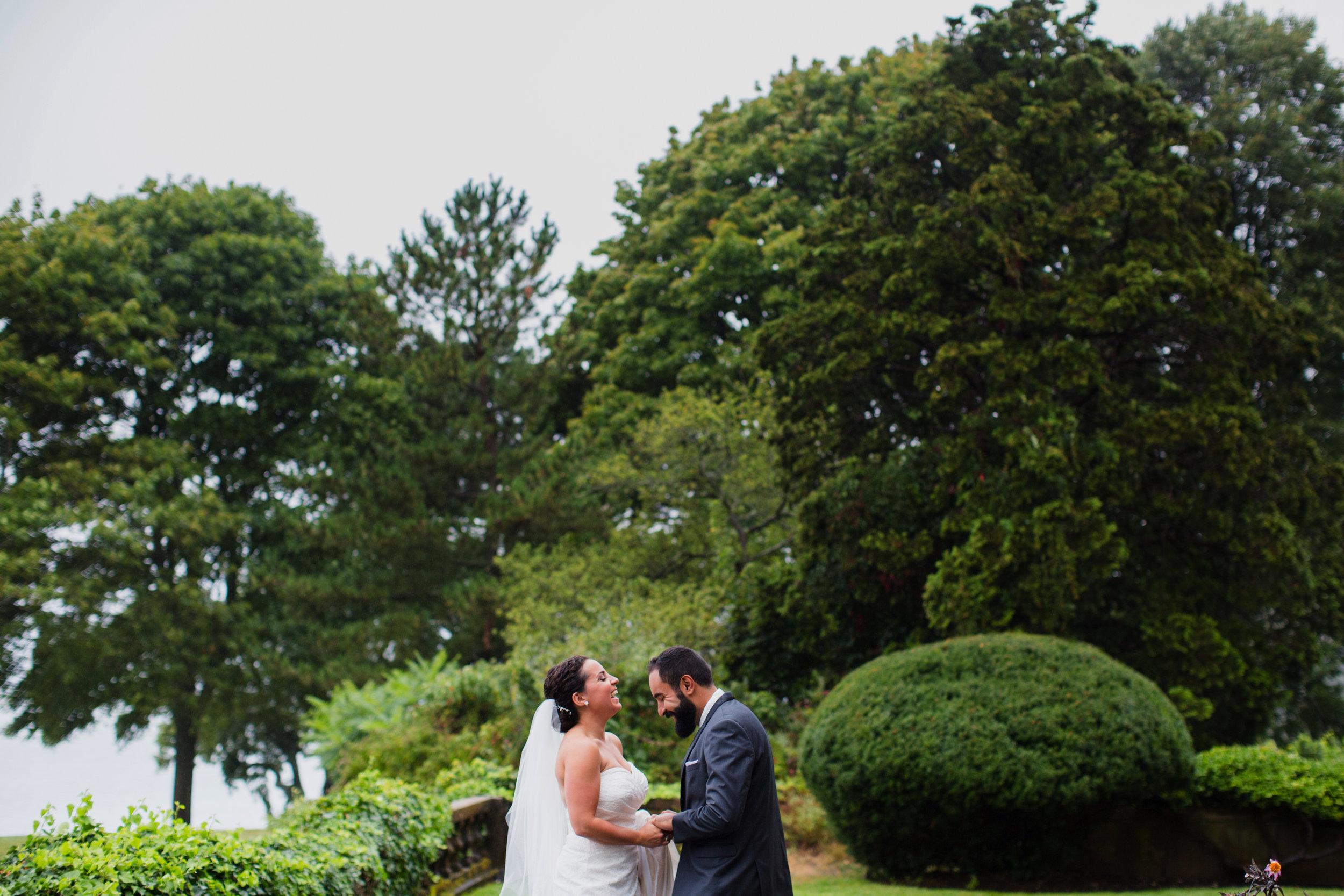 misselwood-wedding-005.JPG
