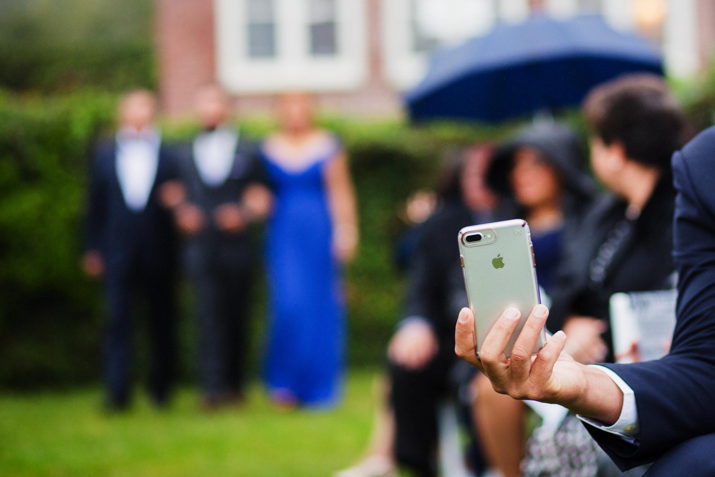 misselwood-wedding-008.JPG