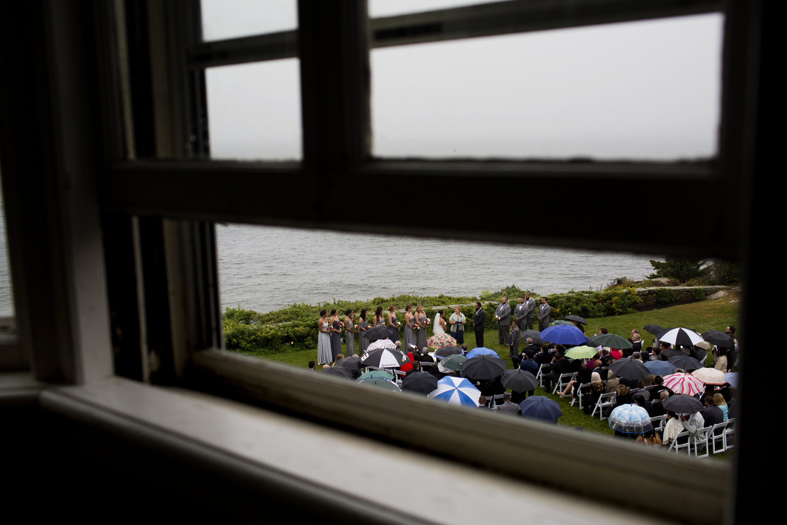 misselwood-wedding-011.JPG