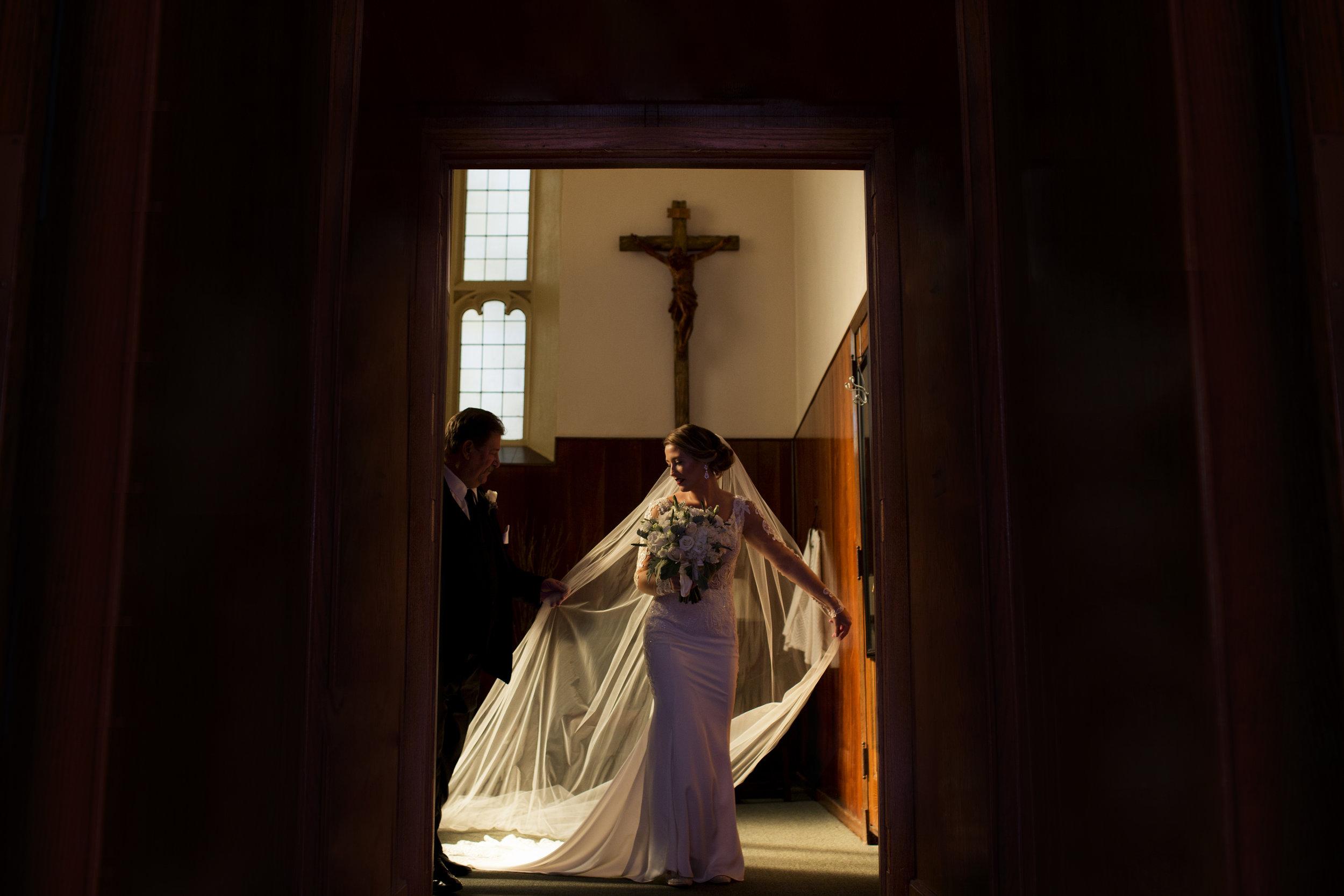 Boston-Wedding-Photos.jpg