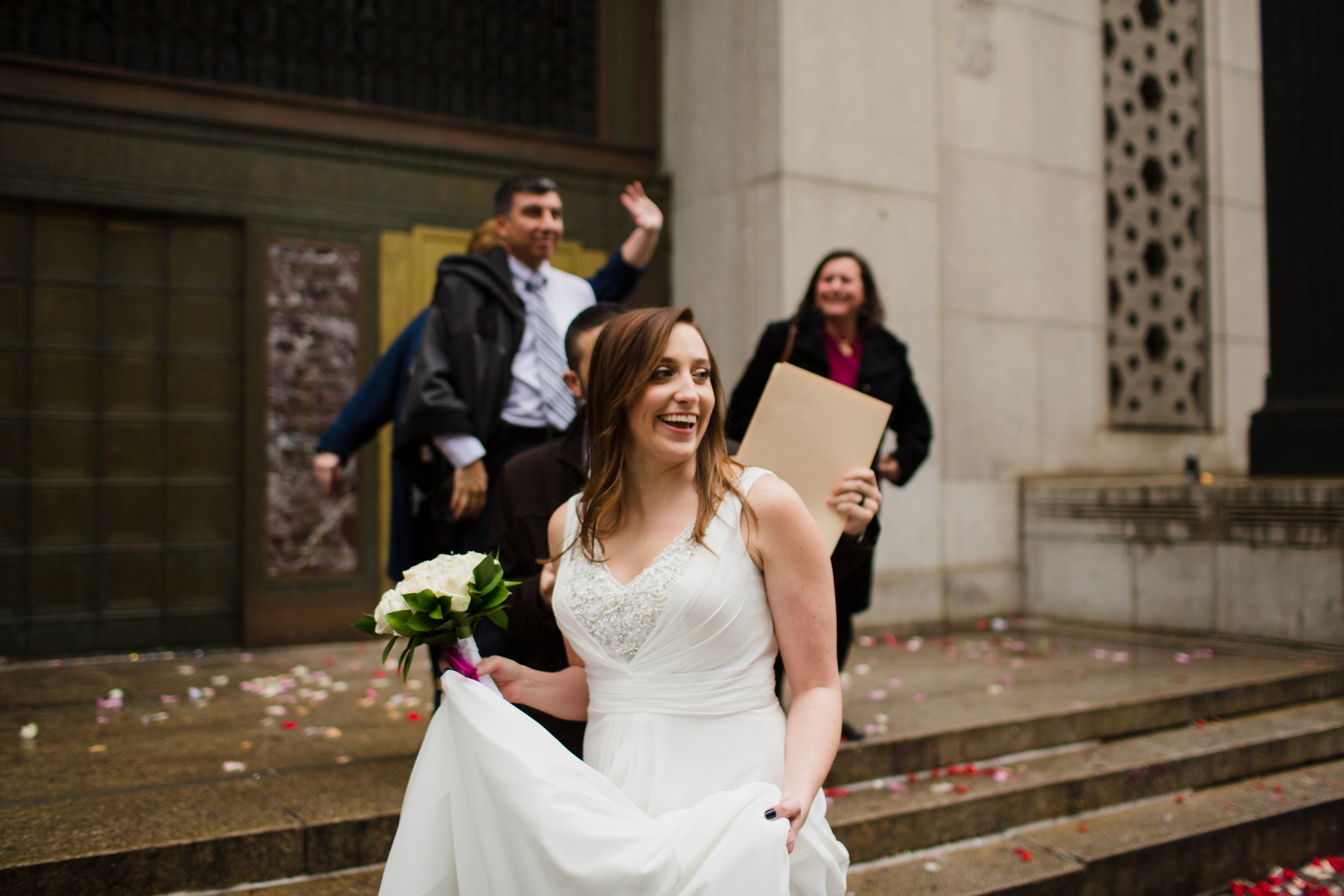 New-York-City-Elopement-Photos-024.JPG