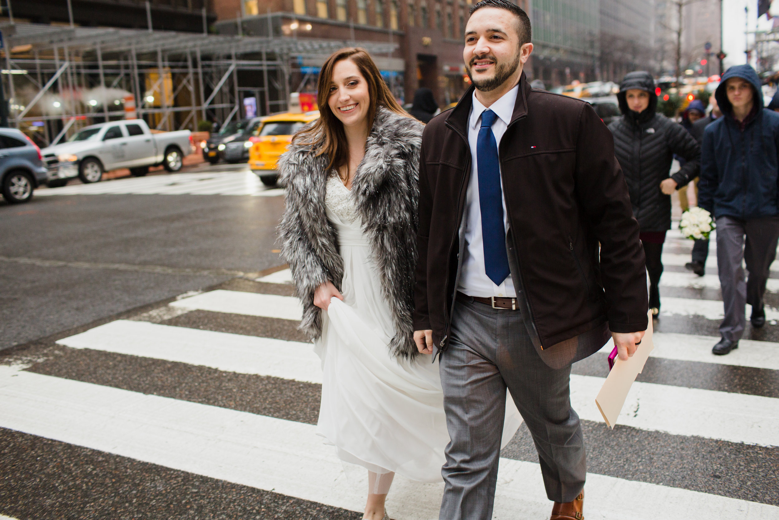 New-York-City-Elopement-Photos-027.JPG