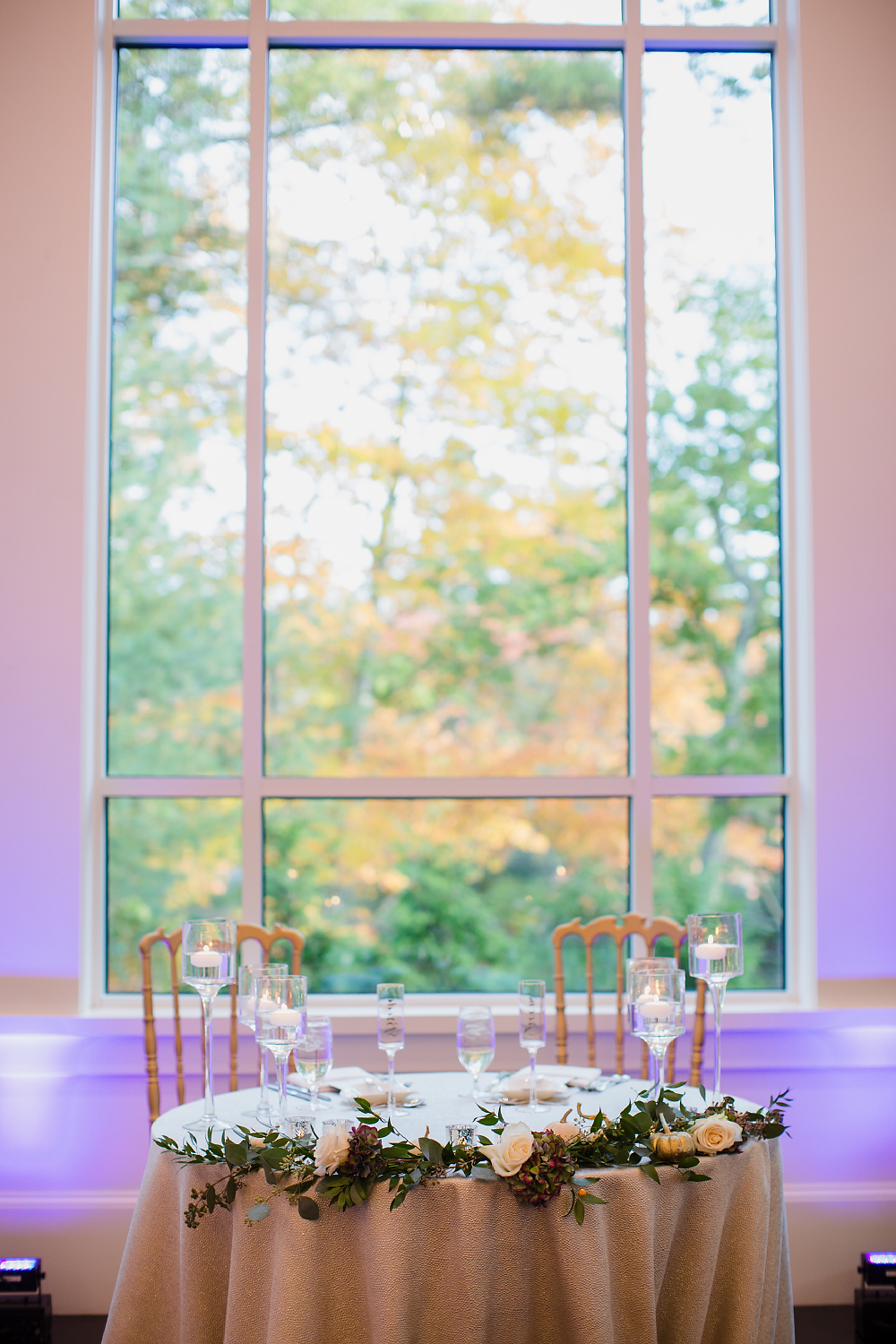 Lakeview Pavilion Wedding Decor Price