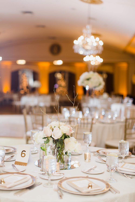 Omni Parker Hotel Boston Wedding Website