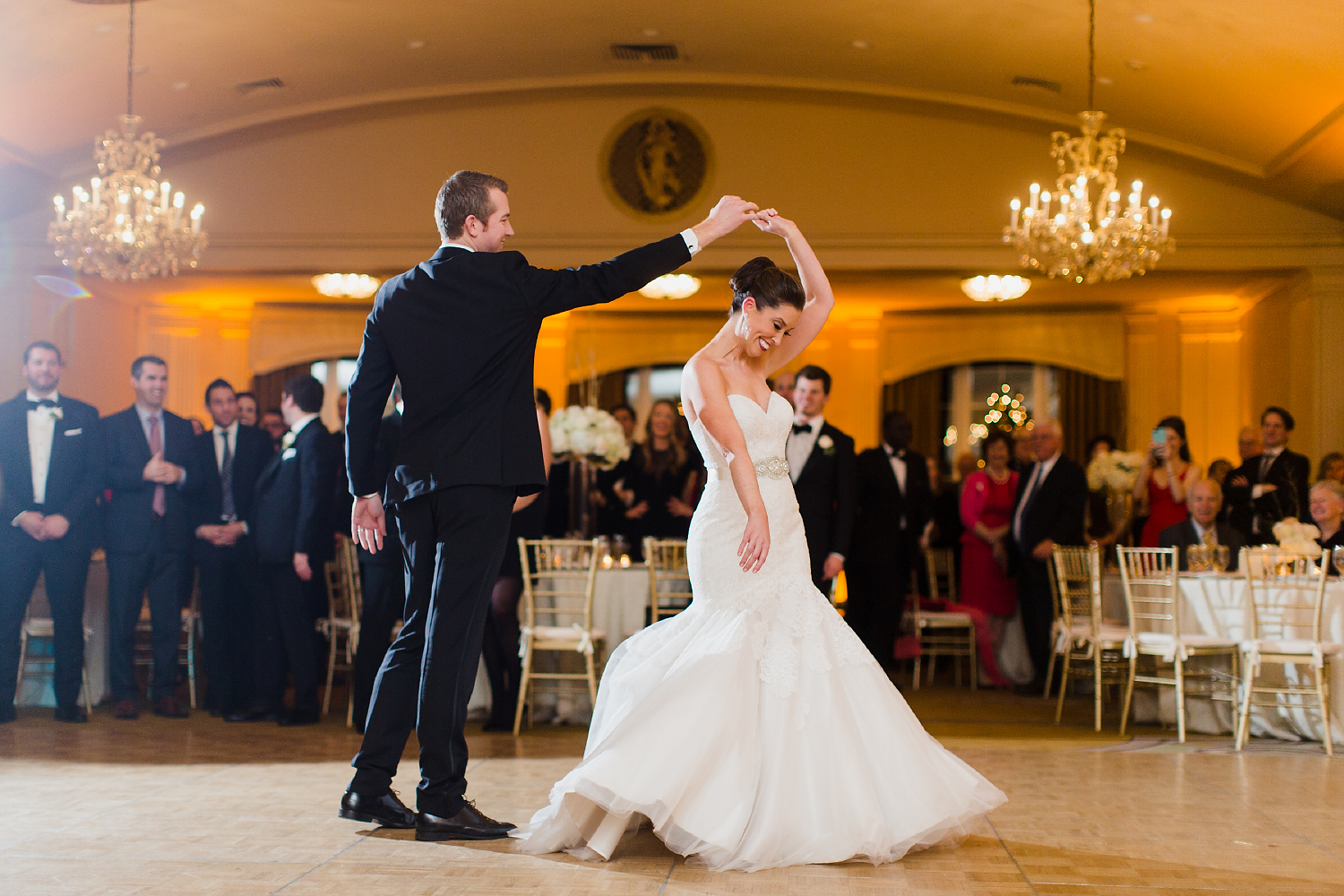 Omni Parker Hotel Photography Packages Pricing